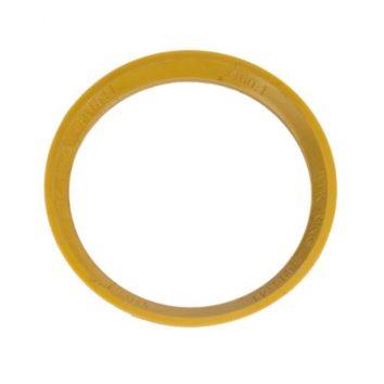 Кольцо проставочное 60.1x54.1 bantaj