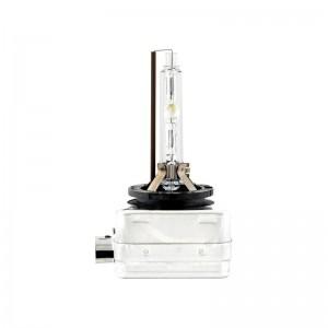 Лампа ксеноновая D1S