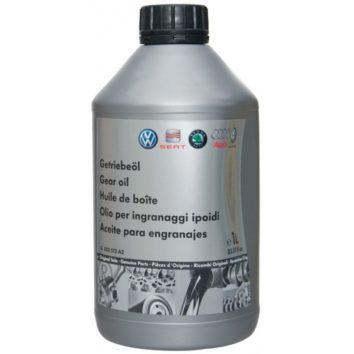 VAG Gear oil G052512A2 (1л)