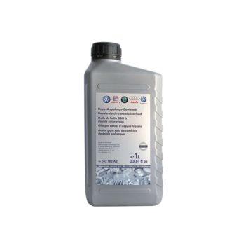 G052182A2 Масло АКПП DSG (1л)