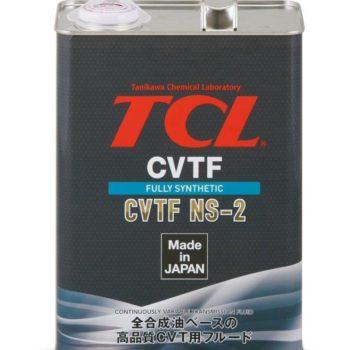 Жидкость для вариаторов TCL CVTF NS-2